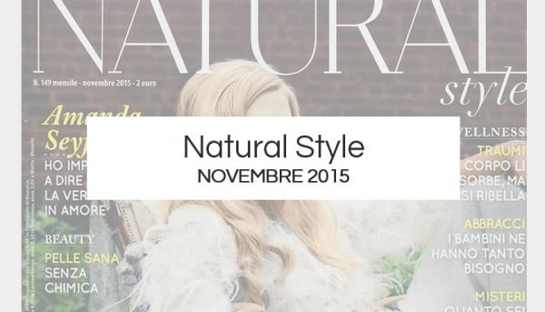 ValbonaPress_NaturalStyle_Nov2015